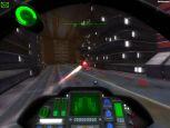 Gunship Apocalypse  Archiv - Screenshots - Bild 6