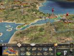 Medieval 2: Total War  Archiv - Screenshots - Bild 26