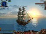 Voyage Century  Archiv - Screenshots - Bild 3