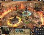 Warhammer: Mark of Chaos  Archiv - Screenshots - Bild 38