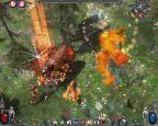 Dawn of Magic  Archiv - Screenshots - Bild 46