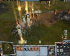 Warhammer: Mark of Chaos  Archiv - Screenshots - Bild 24