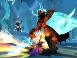 Legend of Spyro: A New Beginning  Archiv - Screenshots - Bild 12