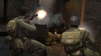 Medal of Honor: Airborne  Archiv - Screenshots - Bild 35