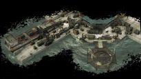 Killzone: Liberation (PSP)  Archiv - Artworks - Bild 8