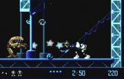 Sega Mega Drive Collection  Archiv - Screenshots - Bild 12