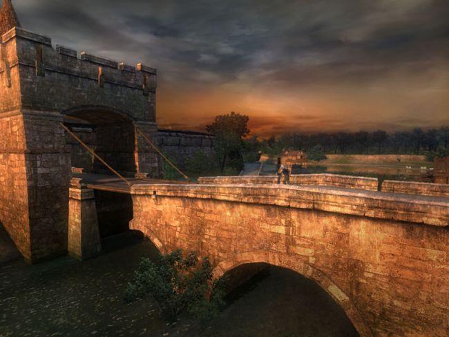 Witcher  Archiv - Screenshots - Bild 72