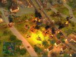 Blitzkrieg 2: Das letzte Gefecht  Archiv - Screenshots - Bild 21