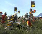 Medieval 2: Total War  Archiv - Screenshots - Bild 8
