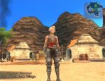 Final Fantasy XII  Archiv - Screenshots - Bild 61