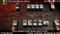 Warhammer: Battle for Atluma (PSP)  Archiv - Screenshots - Bild 14