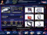 Boxsport Manager  Archiv - Screenshots - Bild 20