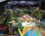 Dream Pinball 3D  Archiv - Screenshots - Bild 8