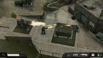 Killzone: Liberation (PSP)  Archiv - Screenshots - Bild 10