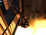 Splinter Cell: Double Agent  Archiv - Screenshots - Bild 4