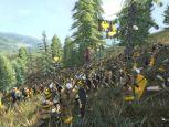 Medieval 2: Total War  Archiv - Screenshots - Bild 13