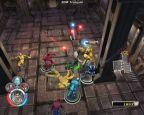 Marvel: Ultimate Alliance  Archiv - Screenshots - Bild 15