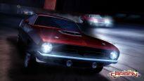 Need for Speed: Carbon  Archiv - Screenshots - Bild 7
