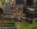 Neverwinter Nights 2  Archiv - Screenshots - Bild 13