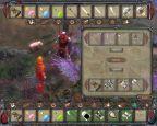 Dawn of Magic  Archiv - Screenshots - Bild 53
