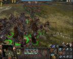 Warhammer: Mark of Chaos  Archiv - Screenshots - Bild 16