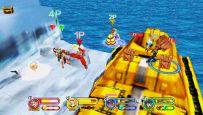 Power Stone Collection (PSP)  Archiv - Screenshots - Bild 4