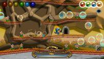 Bubble Bobble Evolution (PSP)  Archiv - Screenshots - Bild 5