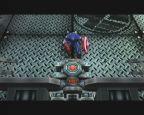 Marvel: Ultimate Alliance  Archiv - Screenshots - Bild 16