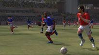 Pro Evolution Soccer 6  Archiv - Screenshots - Bild 2
