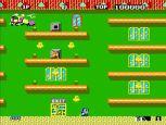 Sega Mega Drive Collection  Archiv - Screenshots - Bild 5