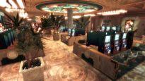 Rainbow Six Vegas  Archiv - Screenshots - Bild 39