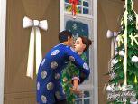 Die Sims 2: Weihnachtszeit-Accessoires  - Screenshots - Bild 4