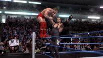 WWE SmackDown! vs. RAW 2007  Archiv - Screenshots - Bild 6