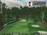 Tiger Woods PGA Tour 07  Archiv - Screenshots - Bild 5