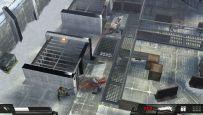Killzone: Liberation (PSP)  Archiv - Screenshots - Bild 7