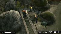 Killzone: Liberation (PSP)  Archiv - Screenshots - Bild 2