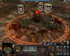 Warhammer: Mark of Chaos  Archiv - Screenshots - Bild 22