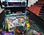 Dream Pinball 3D  Archiv - Screenshots - Bild 4