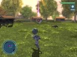 Destroy All Humans! 2  Archiv - Screenshots - Bild 3