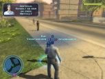 Destroy All Humans! 2  Archiv - Screenshots - Bild 13