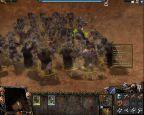 Warhammer: Mark of Chaos  Archiv - Screenshots - Bild 40