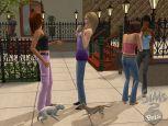 Die Sims 2: Haustiere  Archiv - Screenshots - Bild 5