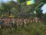 Medieval 2: Total War  Archiv - Screenshots - Bild 3