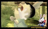 Rayman Raving Rabbids  Archiv - Screenshots - Bild 24