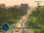 Destroy All Humans! 2  Archiv - Screenshots - Bild 14
