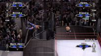 WWE SmackDown! vs. RAW 2007  Archiv - Screenshots - Bild 14