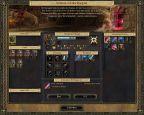 Warhammer: Mark of Chaos  Archiv - Screenshots - Bild 10