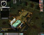 Neverwinter Nights 2  Archiv - Screenshots - Bild 17