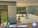 Die Sims 2: Haustiere  Archiv - Screenshots - Bild 4