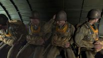 Medal of Honor: Airborne  Archiv - Screenshots - Bild 46